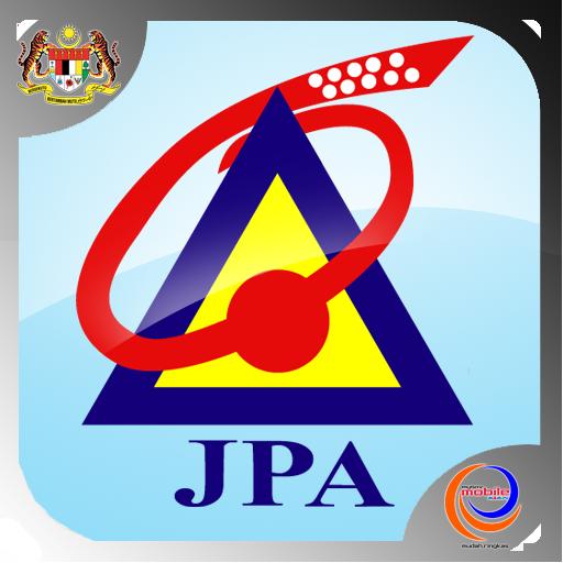 Portal Pencen Jpa
